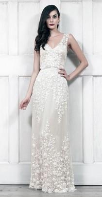 wedding photo - Utter Glamour - Catherine Deane Wedding Dresses