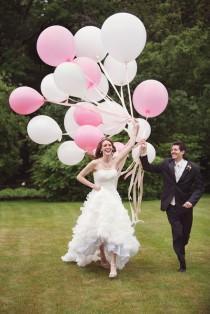 wedding photo - Wedding Whimsy