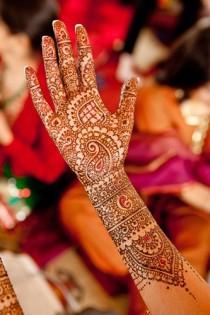 wedding photo - India Wedding