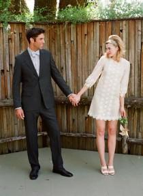 wedding photo - Engagement Picture Ideas