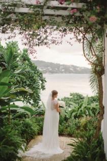 wedding photo - Destination Wedding Inspiration