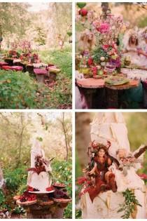 wedding photo - Faeries 'n Fantasy