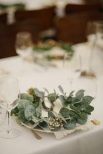 wedding photo - DIY WEDDINGS   CRAFTS