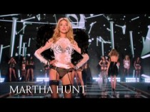 wedding photo - And The 10 Newest Victoria'S Secret Angels Are…