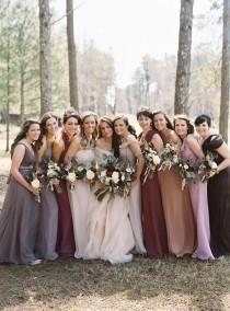 813b29f59b8 Wedding Ideas - Tone - Weddbook