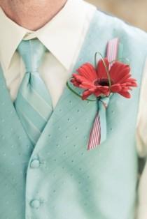 wedding photo - Wedding And Party Ideas