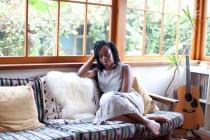 wedding photo - What to Get for Mother's Day with Doula Erica Chidi Cohen