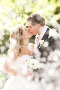 wedding photo - Happily Ever After