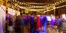 wedding photo - 8 Rules for Requesting Songs at a Wedding