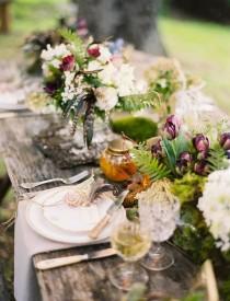 wedding photo - My Wedding Day