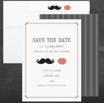 wedding photo - Invites & Announcements
