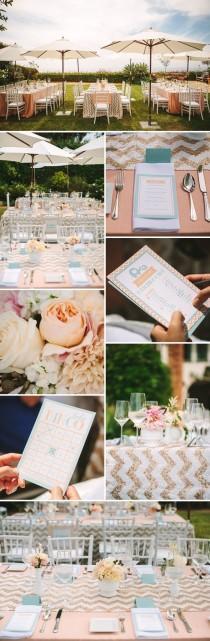 wedding photo - Baby Shower Ideas