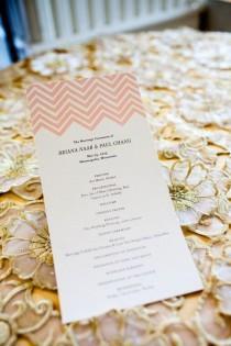 wedding photo - :: Nautical Wedding ::