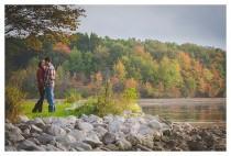 wedding photo - Engagement Photo Ideas