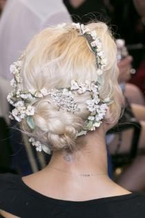wedding photo - ❀ Hair & Beauty ✿