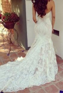 wedding photo - The Wedding