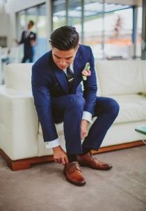 wedding photo - I Do Do Do Do Do