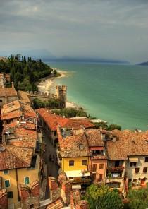 wedding photo - Lombardia (Lombardy) Italy: Take A Trip To Milan