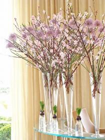 wedding photo - Flowers