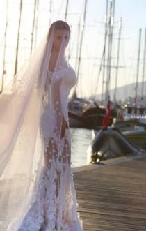 wedding photo - Wedding Dresses And Other Ideas