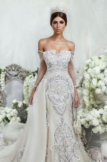 wedding photo - Extravagant Weddings