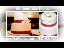 wedding photo - Amazing Wedding Cakes Photos Chicago Wedding Cakes Photography