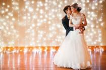 wedding photo - Big Day