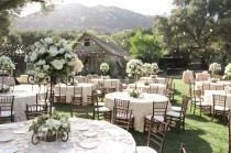 wedding photo - Wedding Bliss