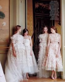 wedding photo - Princess
