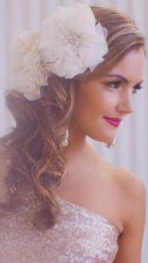 wedding photo - Princess Weddings