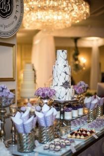 wedding photo - Themes - Events & Dessert Tables