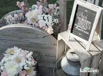 wedding photo - Fotos Boda