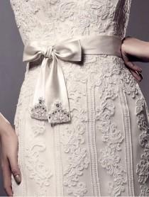 wedding photo - Vintage Wedding Inspiration