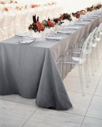 wedding photo - Modern Weddings