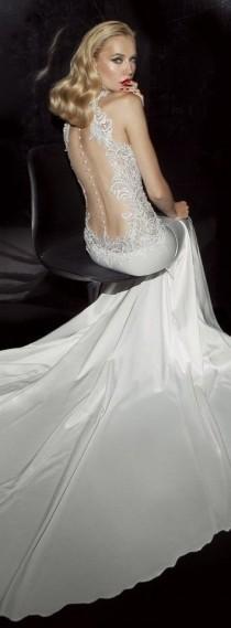 6836dd453 Wedding Dresses  1172 - Weddbook