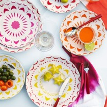 wedding photo - What's Hot At West Elm For Summer: Outdoors