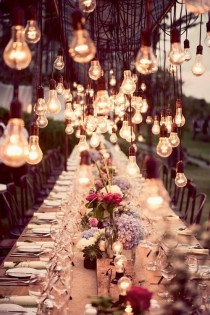 wedding photo - Bali Wedding From Studio Impressions Photography
