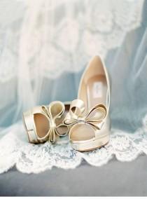 wedding photo - ACCESSOIRES / HEADPIECES / FLOWER CROWNS