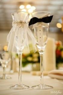 wedding photo - W