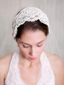 Wedding ideas 224 weddbook for 2 mid america plaza suite 1000 oakbrook terrace il 60181