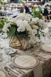 wedding photo - Wedding-Gold