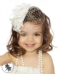 Wedding Ideas Headband 2 Weddbook