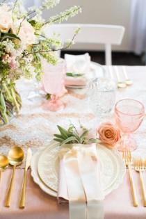 wedding photo - Netherlands Photo Shoot From Anouschka Rokebrand   Jill La Fleur