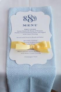 wedding photo - Lemonseed&co Wedding Collections