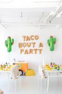 wedding photo - KIDSDINGE.COM Kids Party