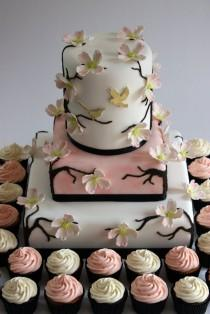 wedding photo - =(',')= Cakes =(',')=