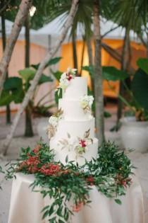 Wedding Ideas Miami Weddbook