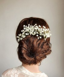 wedding ideas baby s breath 2 weddbook