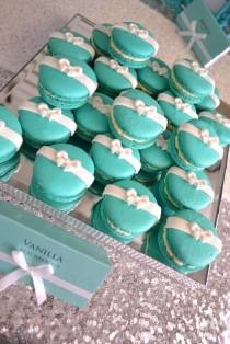 wedding photo - All Things TURQUOISE!
