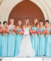 wedding photo - Wedding Stuff